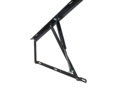 Angle hinge 1200mm