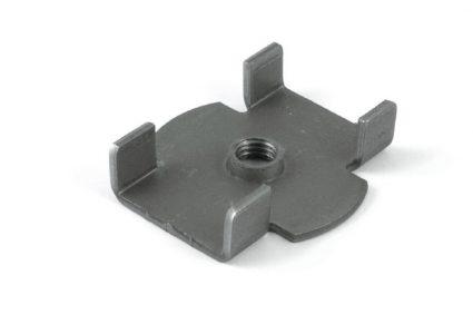 Clamp tapis 30x30 M-10