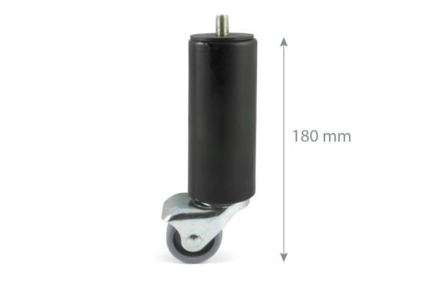 height 180 mm special hotels