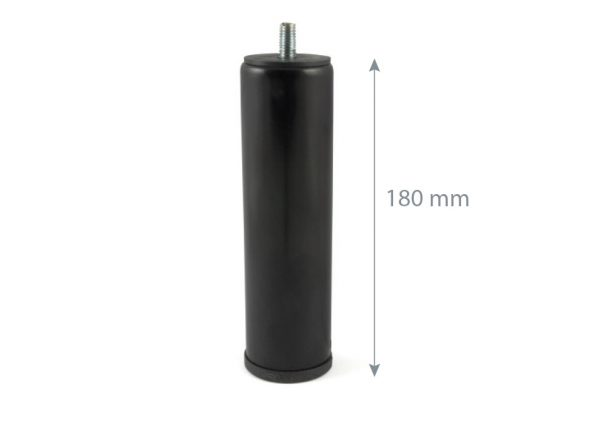 Fixed leg height 180 mm special hotels