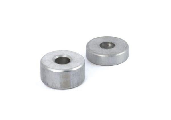 Aluminium M-8 separators