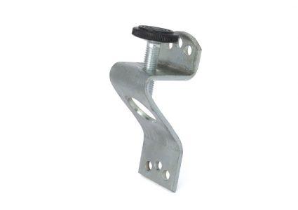 Levelling Mattress base M-10 bracket