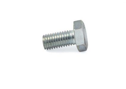 Hexagonal screw M-10*20
